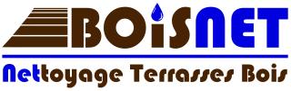 BoisNet: Service de nettoyage de votre terrasse en bois